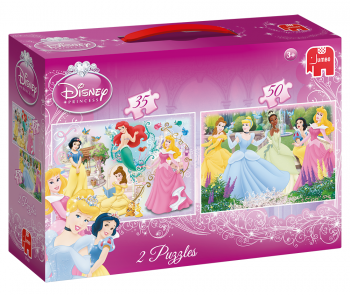17143_Disney-Princess_2in1_1