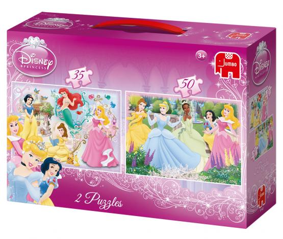 17143_Disney-Princess_2in1_2