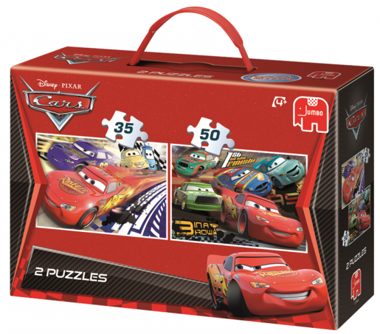 17144_Disney-Cars_2in1_2