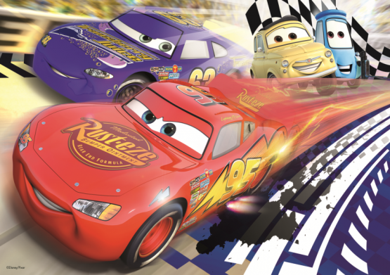 17144_Disney-Cars_2in1_3