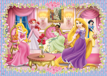 17193B_Disney-Princess_100_1