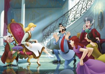 17195A_Disney-Cinderella_70_1