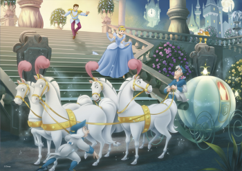 17195B_Disney-Cinderella_70_1