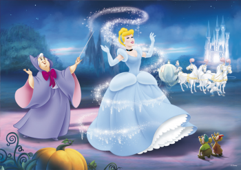 17195C_Disney-Cinderella_70_1