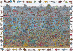 17249_Wheres-Wally-DS-Divers_300_1