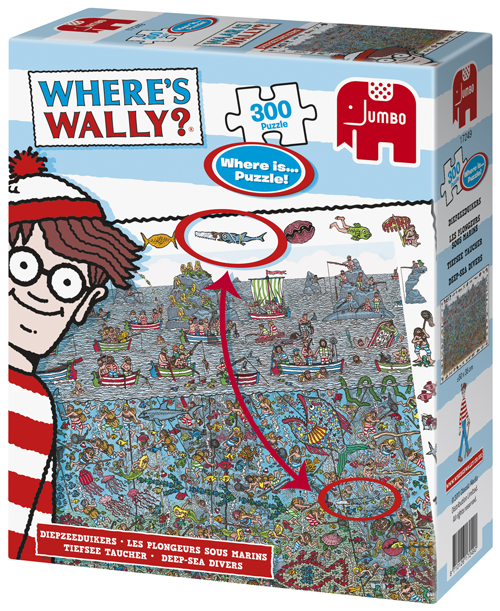 17249_Wheres-Wally-DS-Divers_300_2