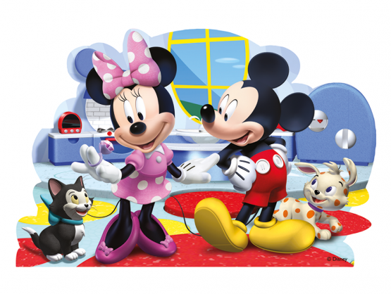 17259_Disney-MMCH-Minnie_4in1_5