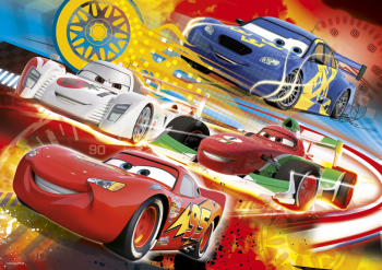 17270A_Disney-Cars_70_1