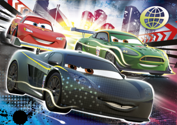 17270B_Disney-Cars_70_1