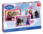 17441_Disney_Frozen_3in1_1