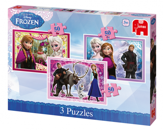 17441_Disney_Frozen_3in1_2