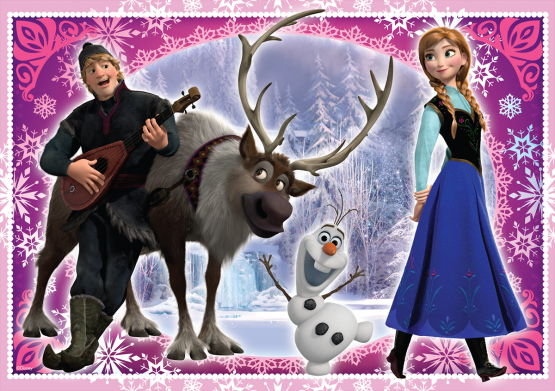 17441_Disney_Frozen_3in1_4