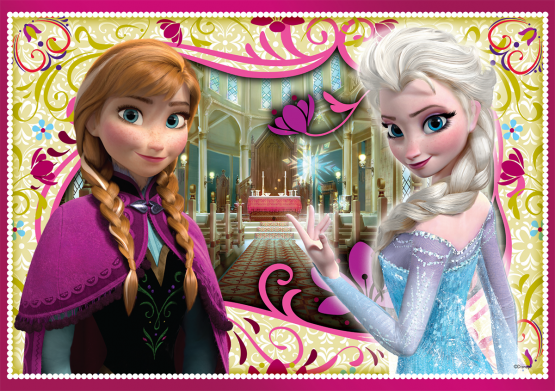 17441_Disney_Frozen_3in1_5
