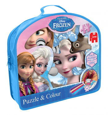 17442_Disney-Frozen-PC_24_1