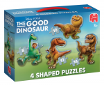 17480_Disney-Good-Dinosaur_4in1_1