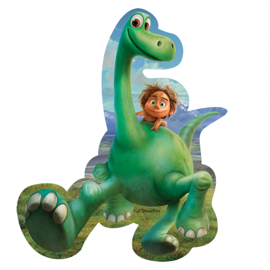 17480_Disney-Good-Dinosaur_4in1_3