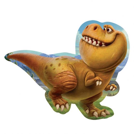 17480_Disney-Good-Dinosaur_4in1_4