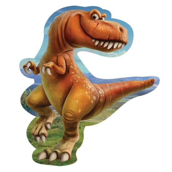 17480_Disney-Good-Dinosaur_4in1_5
