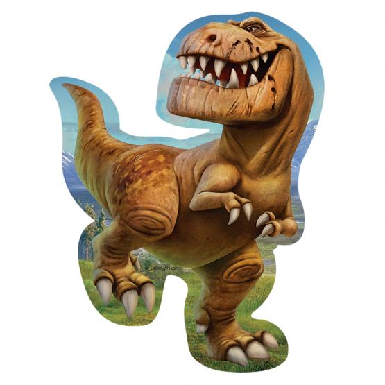 17480_Disney-Good-Dinosaur_4in1_6