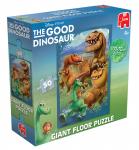 17481_Disney-Good-Dinosaur-Giant-FP_50_1