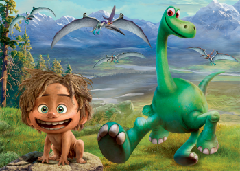 17482_Disney-Good-Dinosaur_50_1