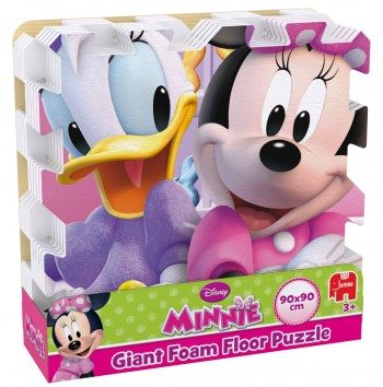 17489_Disney-PuzzleFoam-Minnie_9_1