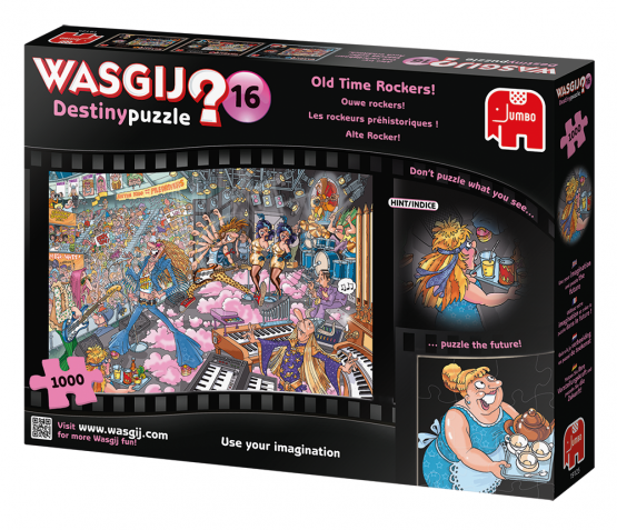 19125_Wasgij-Destiny-16_1000_3