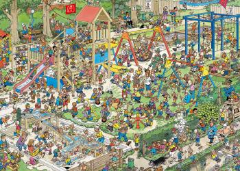 01599_JVH-The-Playground_1000_1