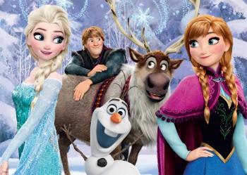 17383_Disney-Frozen-XL_200_1