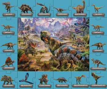 19294_Dinosaurs_53_1