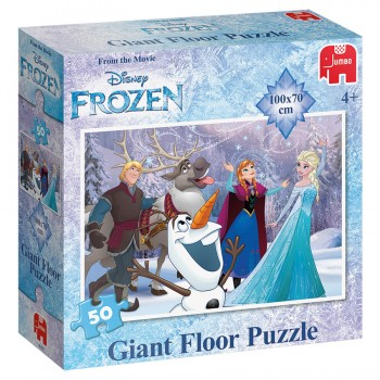 19343_Disney-Frozen-Giant-FP_50_1