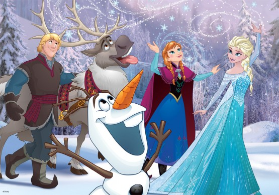 19343_Disney-Frozen-Giant-FP_50_3