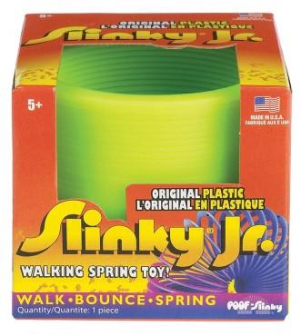 28-115_Slinky-Plastic-Jr_5