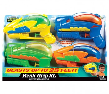 28-12705_Water-Warriors-Kwik-Grip-XL-4pack_1