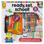 28-1454_Alex-Little-Hands_Ready-Set-School_1