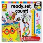 28-1464_Alex-Little-Hands_Ready-Set-Count_1