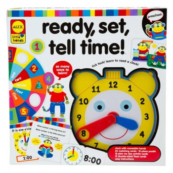 28-1467_Alex-Little-Hands_Ready-Set-Tell-Time_1