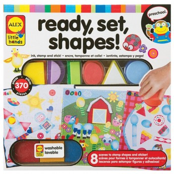 28-1471_Alex-Little-Hands_Ready-Set-Shapes_1