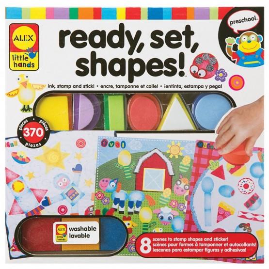 28-1471_Alex-Little-Hands_Ready-Set-Shapes_1