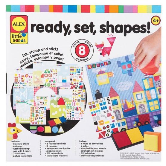 28-1471_Alex-Little-Hands_Ready-Set-Shapes_2