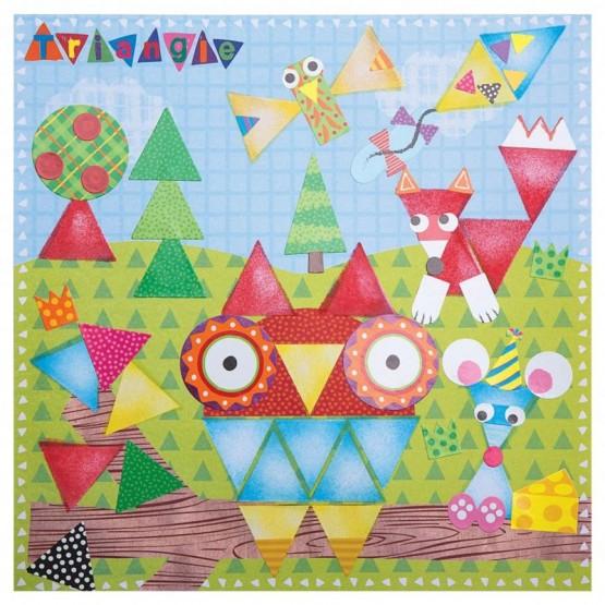 28-1471_Alex-Little-Hands_Ready-Set-Shapes_4