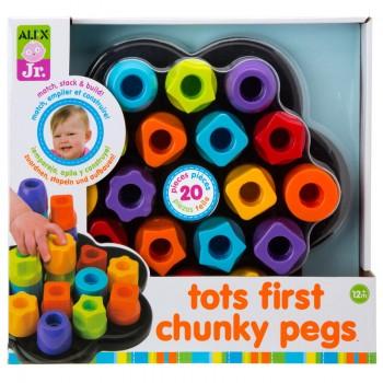 28-1953_Alex-Jr_Tots-First-Chunky-Pegs_1