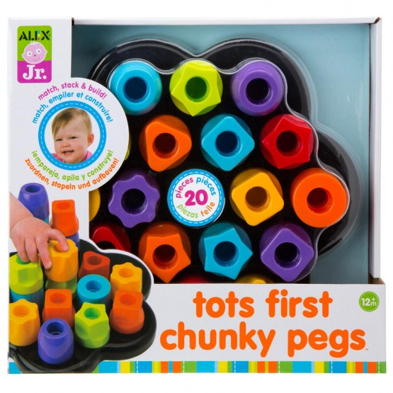 28-1953_Alex-Jr_Tots-First-Chunky-Pegs_1