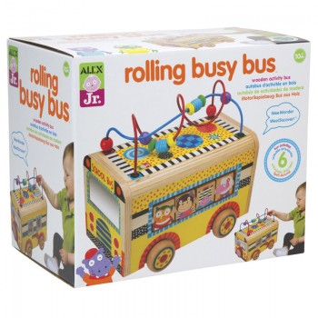 28-1997_Alex-Jr_Rolling-Busy-Bus_1