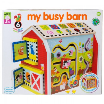 28-1998_Alex-Jr_Busy-Barn_1