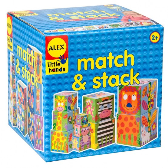 Alex-Little-Hands_Match-and-Stack_1