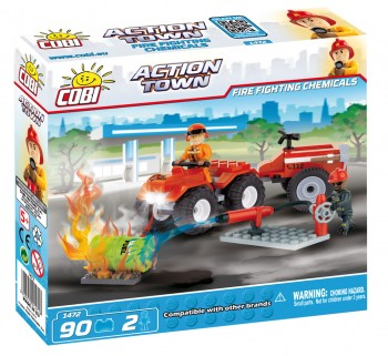 1472_Cobi-Action-Town-50-Fire-Fighting-Chemicals_1