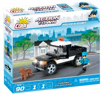 1572_Cobi-Action-Town-90-Police-K9-Unit_2