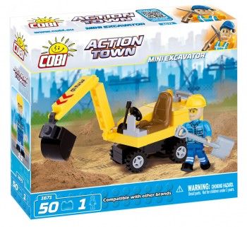 1671_Cobi-Action-Town-50-Mini-Excavator_2