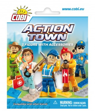 1852_Cobi-Action-Town-Figurine_1